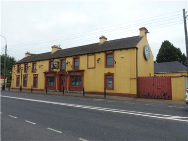 Main image of Main Street, Enfield, Meath