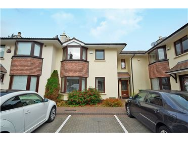 Photo of 3 Corrig Court, Corrig Avenue, Dun Laoghaire, County Dublin