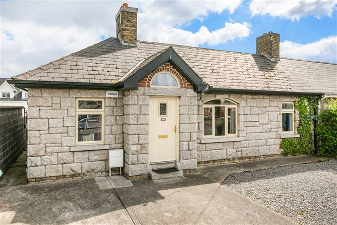 Main image for 11 Rafters Road, Drimnagh, Dublin 12