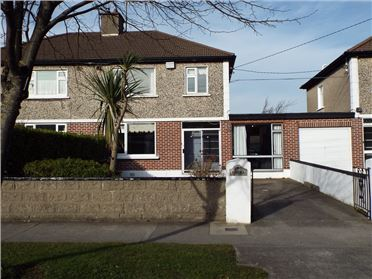Photo of 110 Barton Road East, Dundrum, Dublin 14