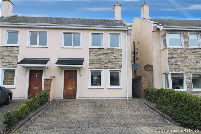 Main image for 71 Bealach Na Gaoithe, Killaloonty, Tuam, Galway