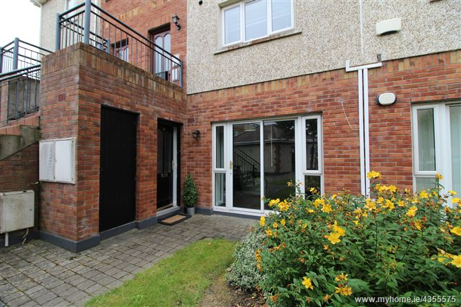 Main image for 39 Carrigmore Lawns, Citywest, Dublin 24