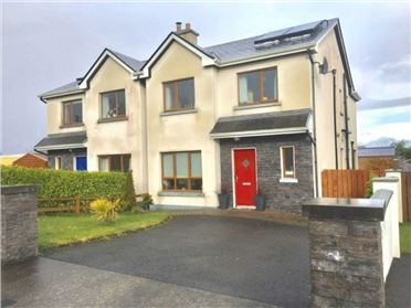 Main image of 4 Bothar Tiernan, Dun Ri, Attyrory, Carrick-on-Shannon, Leitrim
