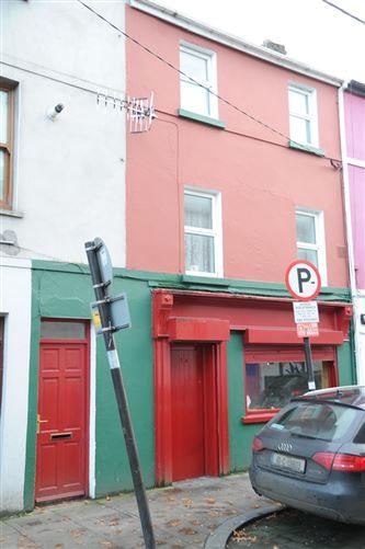 Main image for 1 Kyle Street, off Cornmarket Street, , Cork City, Cork