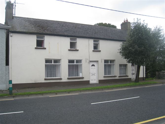 Main image for Rathowen Village, Rathowen, Westmeath