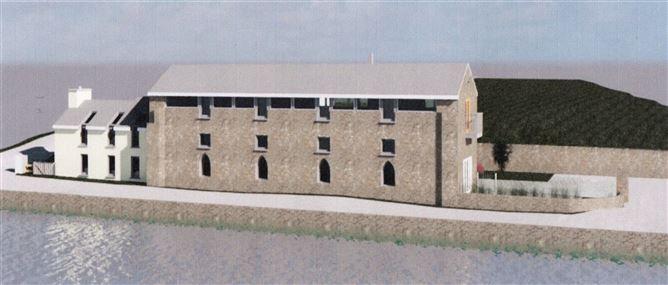 Main image for Gearhameen, Durrus, West Cork