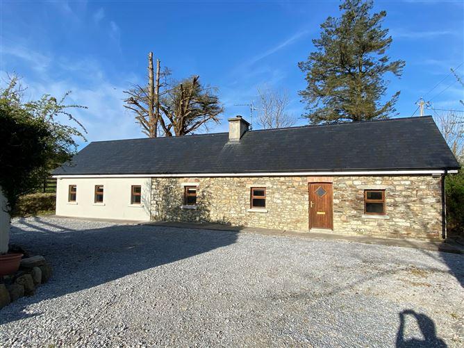 Main image for Gortacloghane Lyrecrumpane, Listowel, Kerry