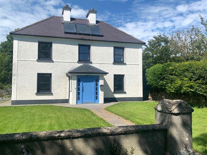 Main image for Glenascaul, Oranmore, Co. Galway