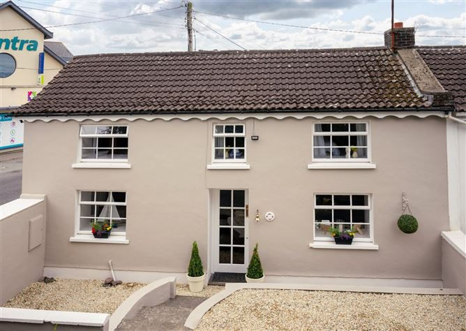 Main image for Acacia Cottage,Main Street,Blackrock,Co Louth,A91 X628