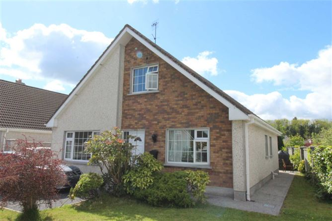 Main image for 22 Ashbrook Avenue, Mountbellew, Co. Galway, Mount Bellew