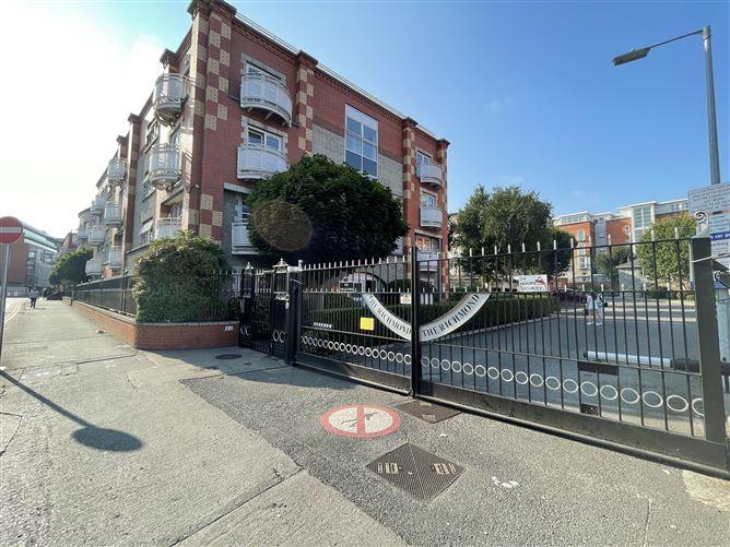Main image for The Richmond, Brunswick Street North, North City Centre, Dublin 7