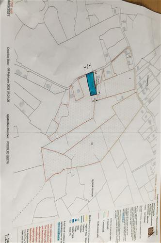 Main image for Coteenty, Corrandulla, Co Galway, Corrandulla, Galway