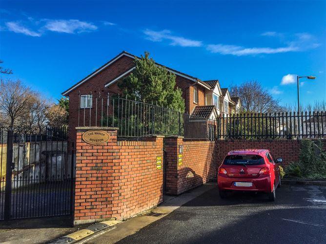 Main image for 1 The Manor Royston, Kimmage, Dublin 12