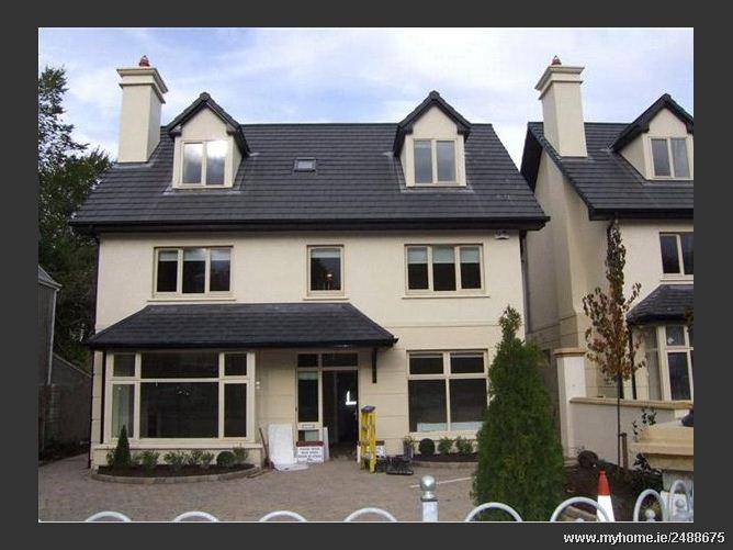 Boreenmanna Road, Ballinlough,   Cork City