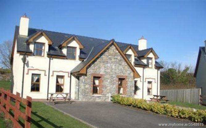 Main image for Inbhear Sceine,Killowen Road Kenmare County Kerry