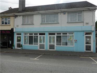 Photo of 4 Mill Lane, Leixlip, Kildare