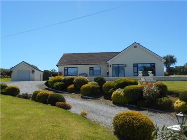 Photo of East Lodge, Geragh, Ballinacurra, Midleton, Cork