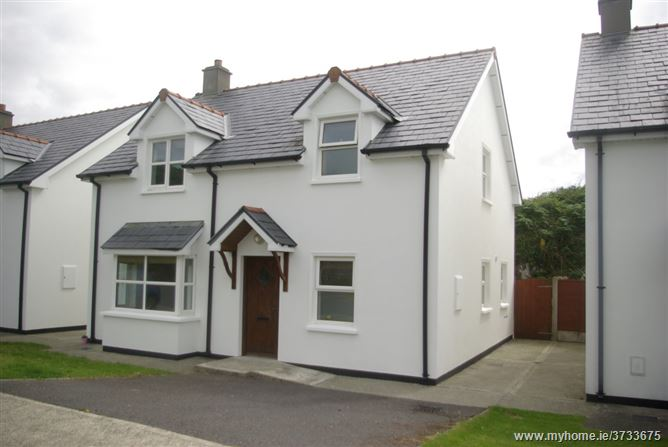 No 7 Havens End, Tragumna, Skibbereen,   Cork West