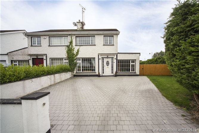 23 Tower View, Trim, Co Meath