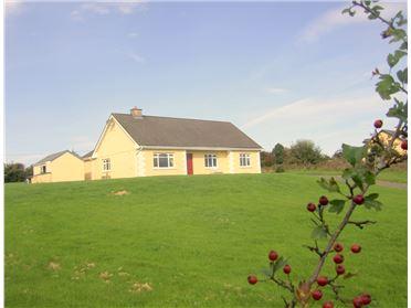 Photo of Kilgarriff, Ballylanders near, Mitchelstown, Cork