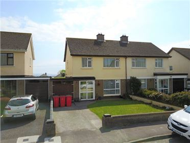 Main image of 16 Sycamore Court, Renmore, Galway