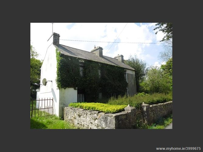 Photo of Classaroe, Ballyhaunis, Mayo