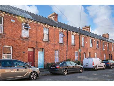 Main image of 9 Millmount Avenue, Drumcondra, Dublin 9