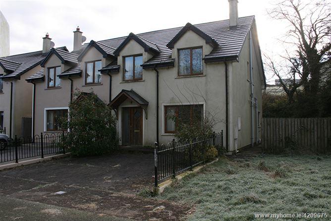 1 Carlisle Court, Mosestown, Whitegate, Co. Cork, Whitegate, Cork