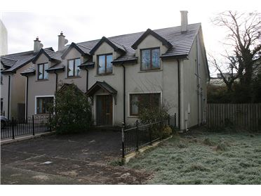 Photo of 1 Carlisle Court, Mosestown, Whitegate, Co. Cork, Whitegate, Cork