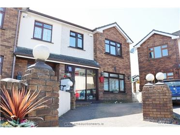 Photo of 28B Walnut Close, Kingswood, Dublin 24