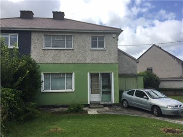 Photo of 31 Oakview, Tralee, Kerry