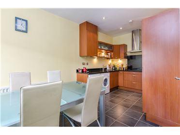 Property image of 7 Newcastle Manor Crescent, Newcastle, Dublin