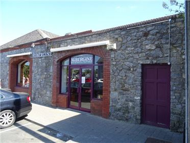 Photo of Unit 5B, Saint Kierans Street, Market Yard, Kilkenny, R95 FN80