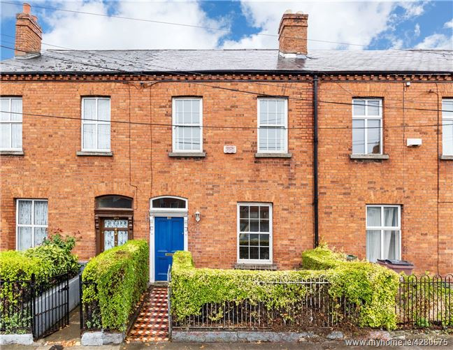 30B Phibsborough Road, Phibsborough, Dublin 7, D07 PR44