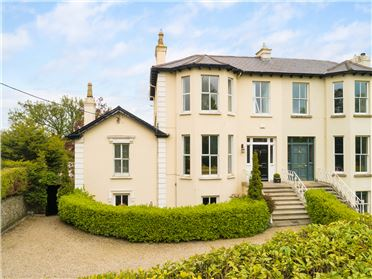 Photo of 5 Park Villas, Blackrock, County Dublin