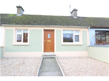 Photo of 14 Cuchulain Terrace, Ardee, Louth