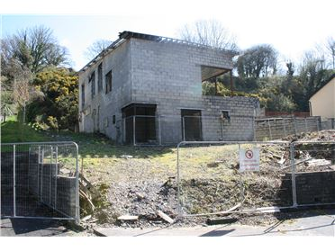 Main image of 2 Cuil Chluthair, Glanmire, Cork