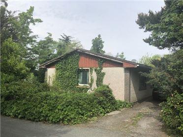 Photo of Menlo Village, Menlo, Galway
