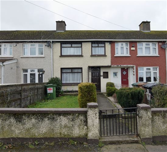 154 Blackditch Road, Ballyfermot, Dublin 10
