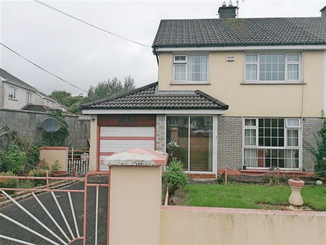 Main image for 20, Mitchelscourt, Mitchelstown, Cork