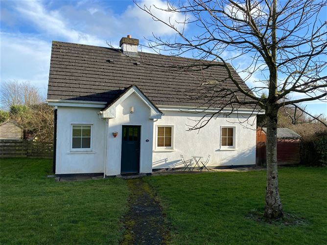 Main image for 18 Brittas Bay Village,Brittas Bay,County Wicklow,A67 XW14