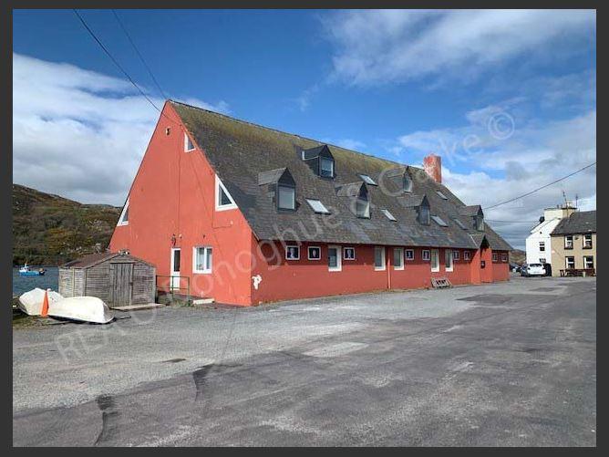 Main image for Apt 6, Les Mouettes, Crookhaven, Cork