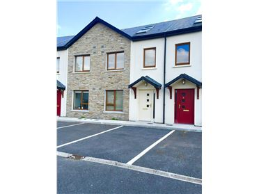 Main image for Mullawn Crescent, Tullow, Carlow
