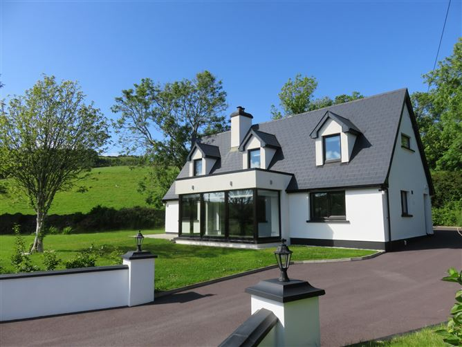 Main image for Froe, Rosscarbery, Cork