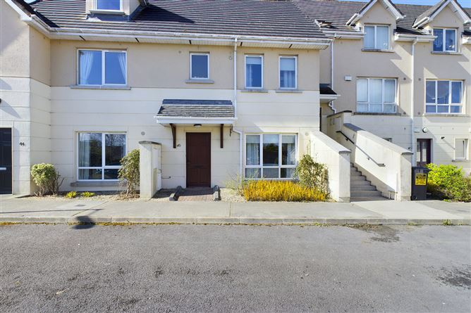Main image for 45 The Paddocks, Williamstown Road, Co. Waterford