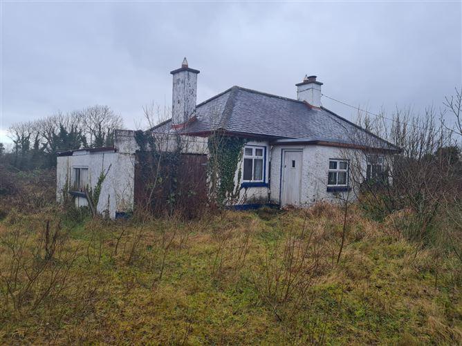 Main image for Cloonboniagh South  Dromod, Dromod, Leitrim