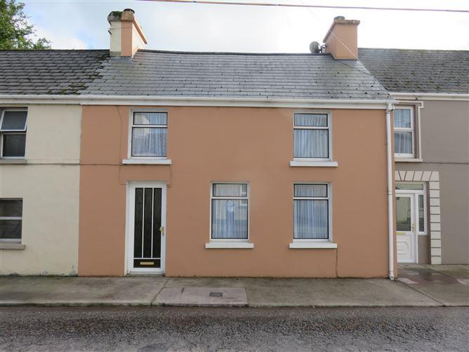Main image for Chapel Street, Dunmanway,   West Cork