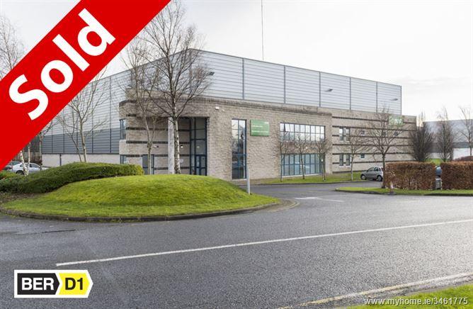 Unit 36 Fonthill Industrial Parki, Clondalkin, Dublin 22