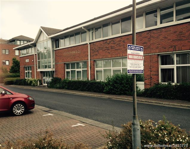 Photo of 8A Sandyford Business Centre, Sandyford, Dublin 18