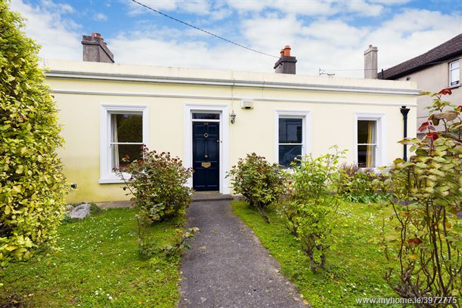 Photo of 59 Lower Albert Road, Sandycove, County Dublin